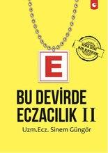 Ce tr/min pharmacie 2 Sinem Güngör Artıfarma Publications (turc)