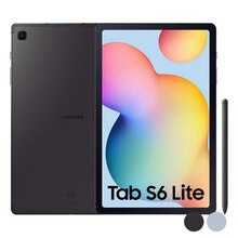 Tablette Samsung S6 Lite 10,4
