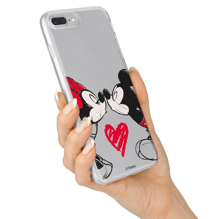Fällen für Samsung Galaxy A50 von Klassische Disney Offiziell lizenzierte Disney.