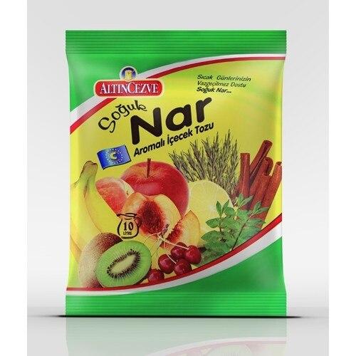 Organic natural fruit juice pomegranate juice turkey flavor taste quality original kitchen hot to cold