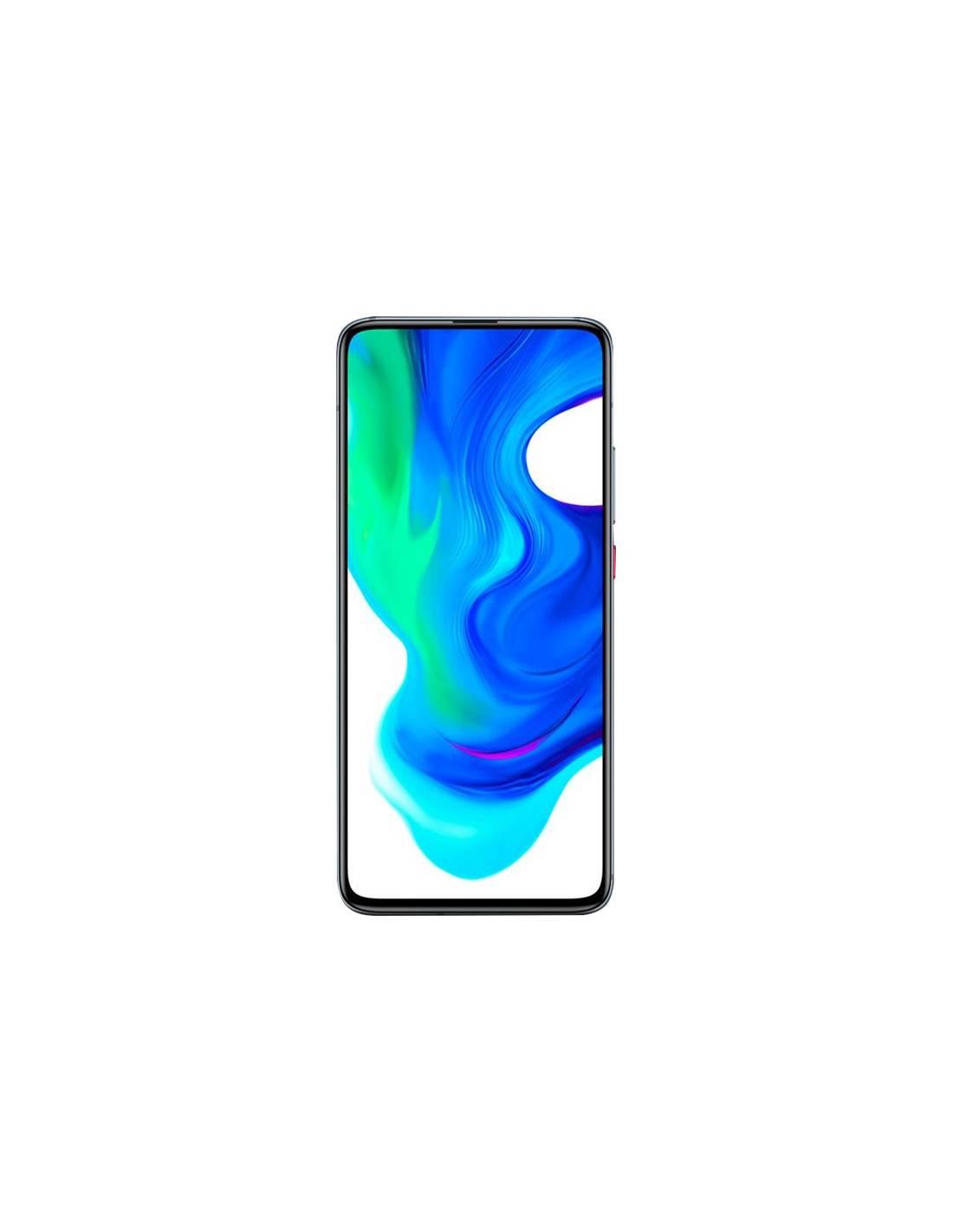 Xiaomi PocoPhone F2 Pro Gris 6GB / 128GB