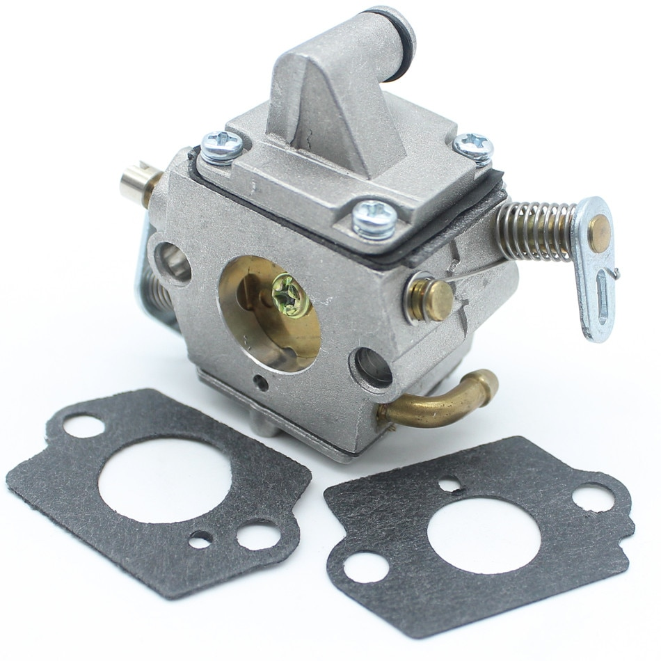 stihl-carburetor-carb-gasket-stihl-017-018-ms170-ms180-chainsaw-zama-1130-120-0603