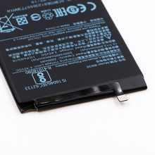 Аккумулятор для Xiaomi Mi8 (BM3E) 3400 mAh