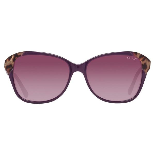 Damen Sonnenbrille Erraten GU7510-5581Z