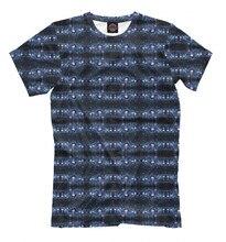 Mannen T-shirt Neurale Netwerk
