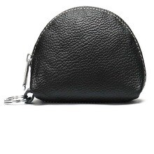 small men wallet black short zipper purse with coin pocket Brand soft Pu leather man card holder designer male money bag