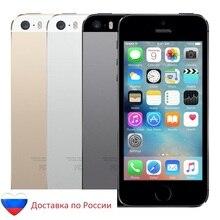 Восстановленный Apple iPhone 5S 16/32/64GB