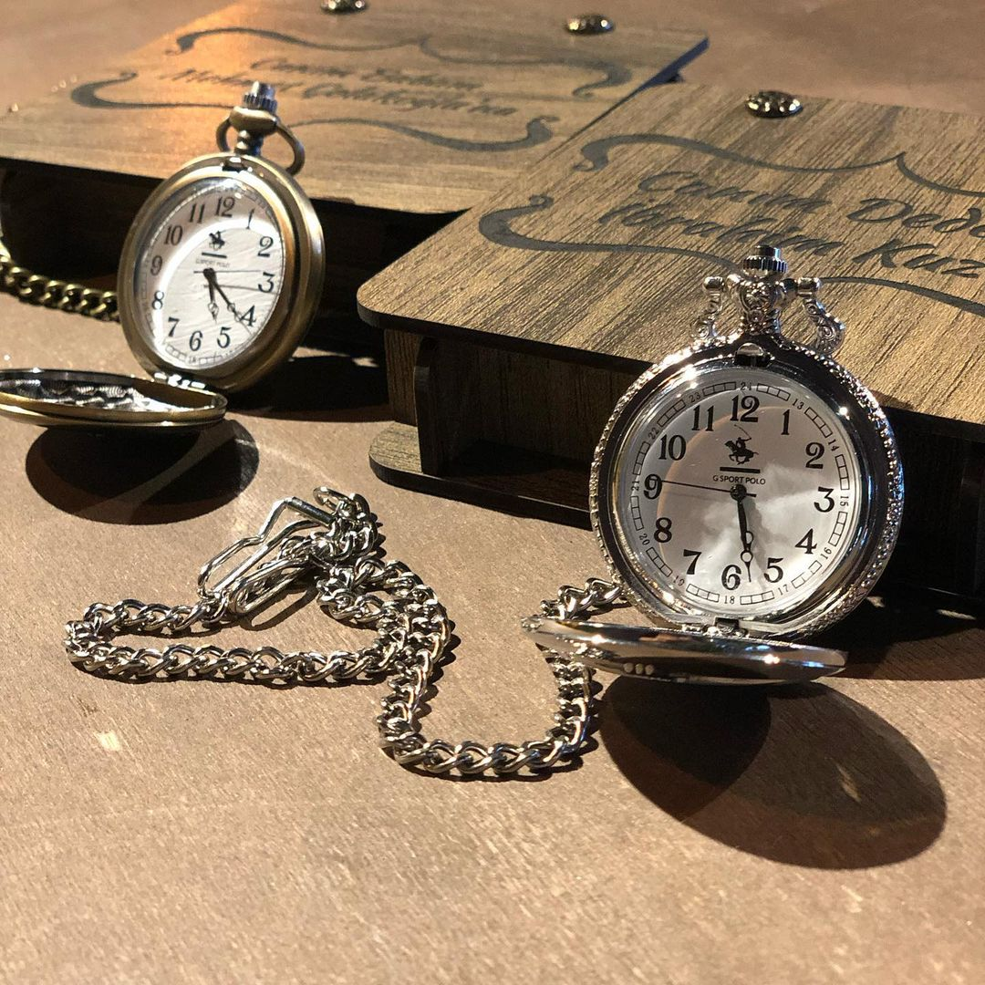 Pocket watch box  pocket watch display heirloom box  pocket watch  pocket watch storage  grooms day of gift