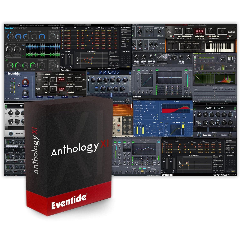 eventide-antologia-xi-v1-vst-vst3-aax-per-windows