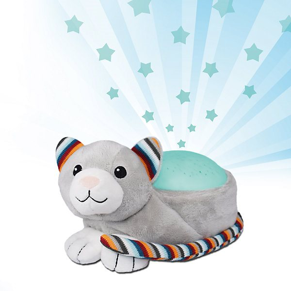 "Proyector cielo estrellado Zazu  ""Kitty Kiki "" MTpromo"