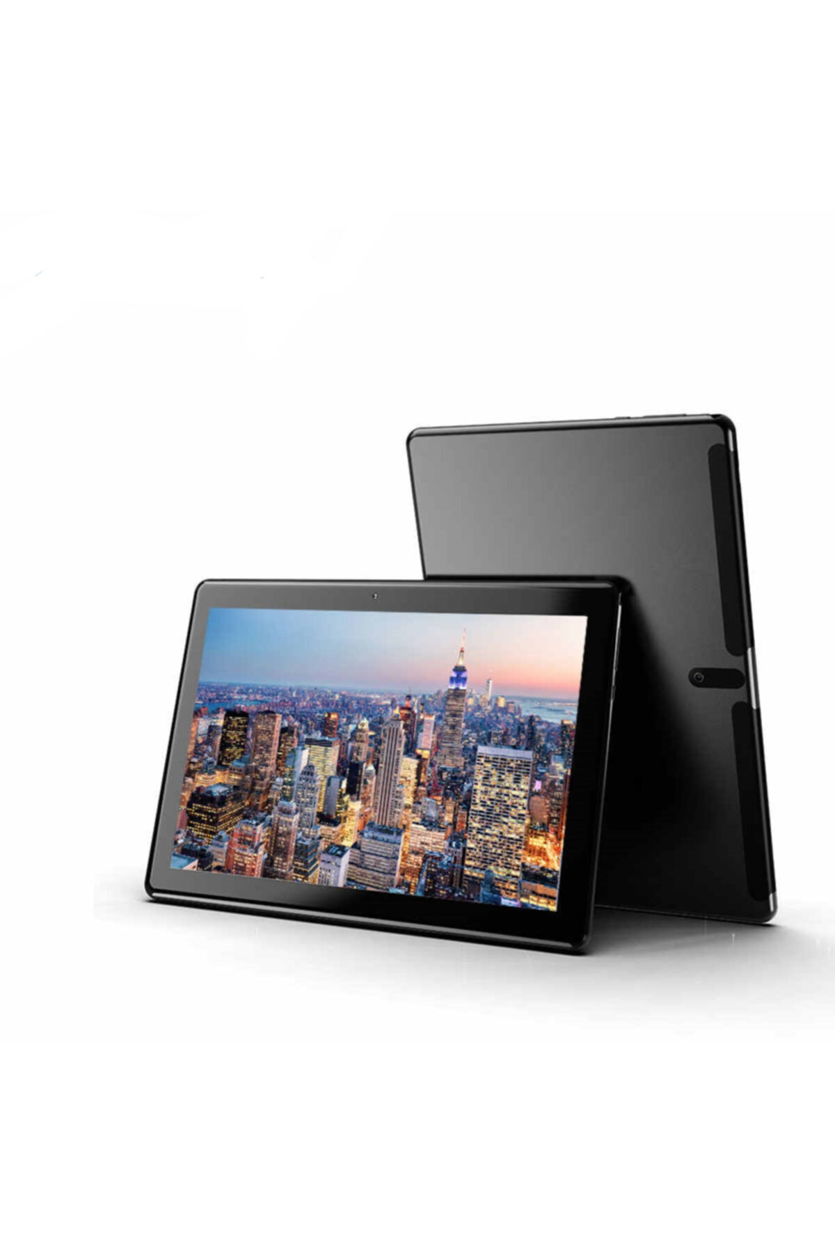 New Tablet M9 Pro/s410j 10.1 Inç Android Ram 4gb Rem 64gb Google Game  Bluetooth 1920x1200 Tablet Pc M-9 PRO