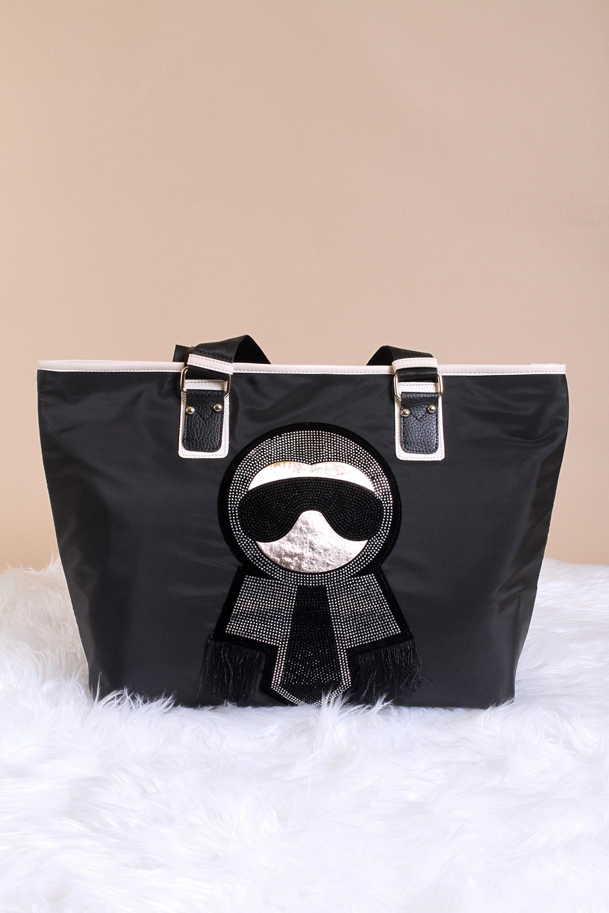 De Vib 2021 الصيف حقائب غير رسمية Vintage حقائب النساء المصممين حقيبة يد فاخرة النساء حقائب كتف مقبض علوي الإناث