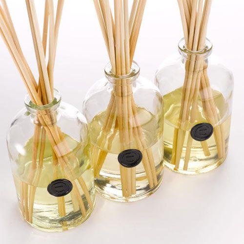 Esencia de vela de coco Mumi-1 lt