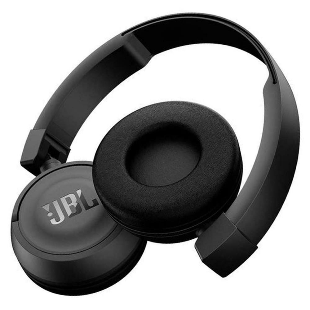 Fone de Ouvido Fone com Cancelamento T460 sem Fio Original Jbll Bluetooth Graves Profundos Som Jogo Esportes Ruído Microfone Dobrável