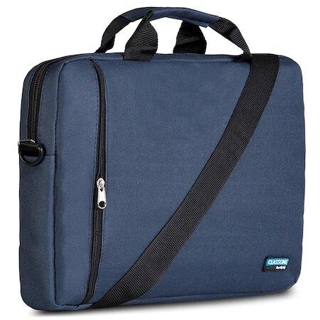 Сумка для ноутбука-темно-синий-высокое качество-серия BND201 Eco-Сделано в Турции/Доставка из Турции