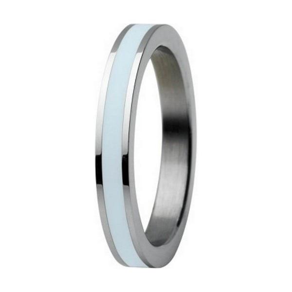 Damen Ring Skagen JRSI036SS