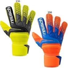 Reusch 3870239-236 Prisma Prime S1 Evolution gants de gardien professionnel & NO 11 & MATCH de FOOTBALL EURO 2020 FIFA FOOTBALL