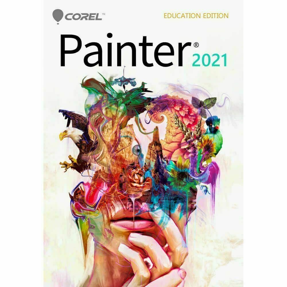 corel-pittore-2021-windows-licenza-a-vita