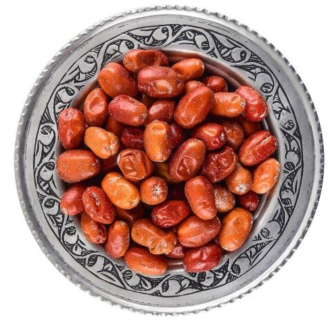 Turkish Dried Silverberry Organic Natural 500 GR FREE SHİPPİNG