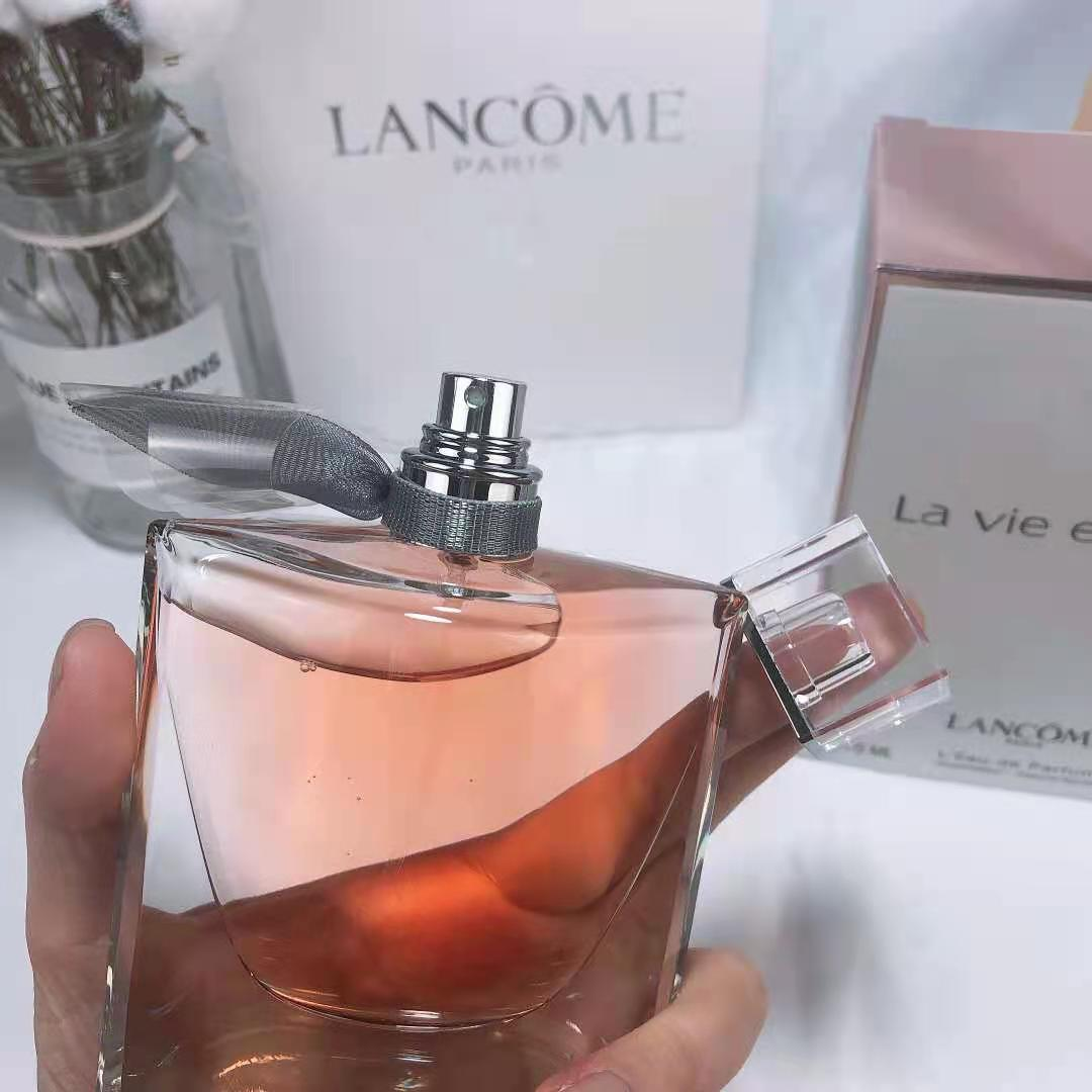 Perfume/deodorant fragrance products { 1pcs--75ml }