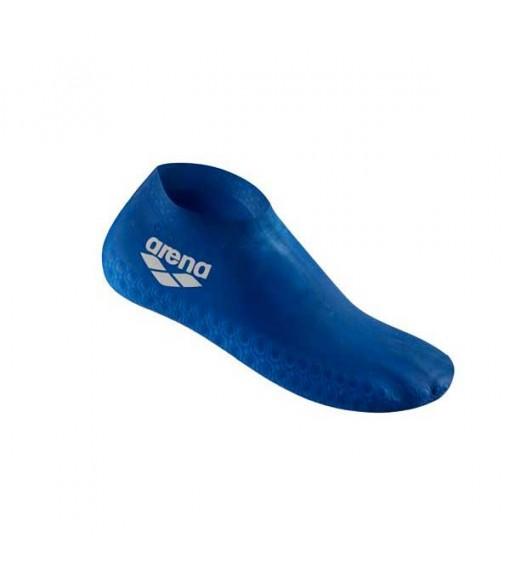 Chaussettes enfant/à sable piscine Latex bleu 0000095067-072