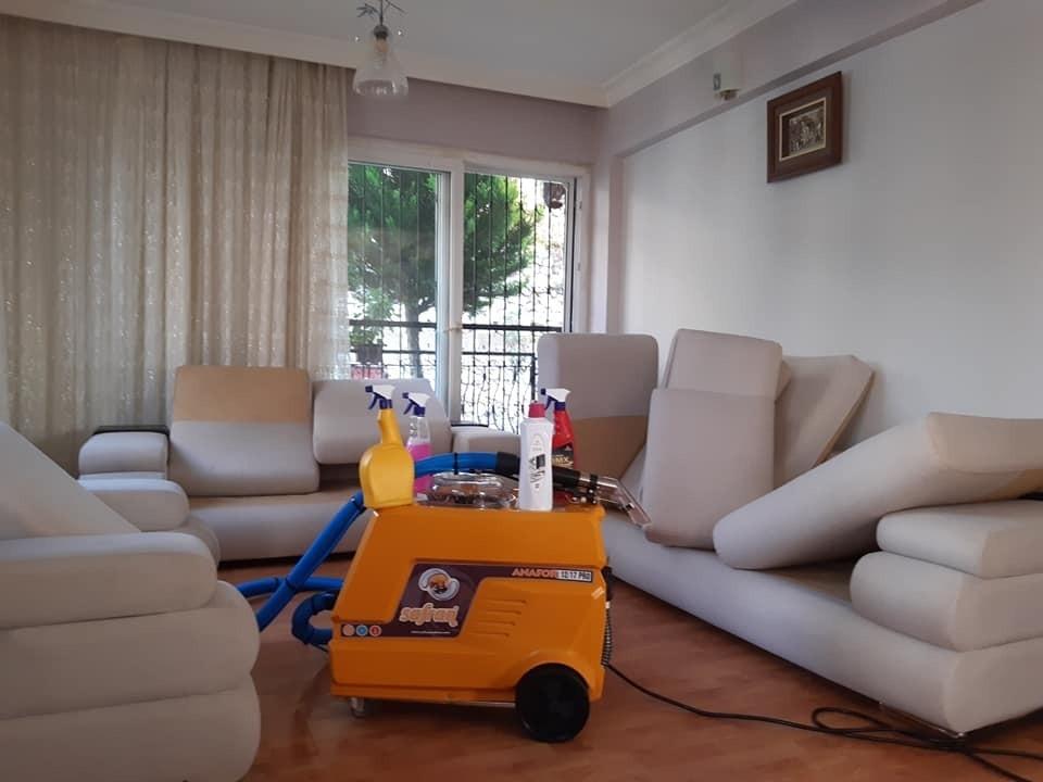 Seat Washing Machine enlarge