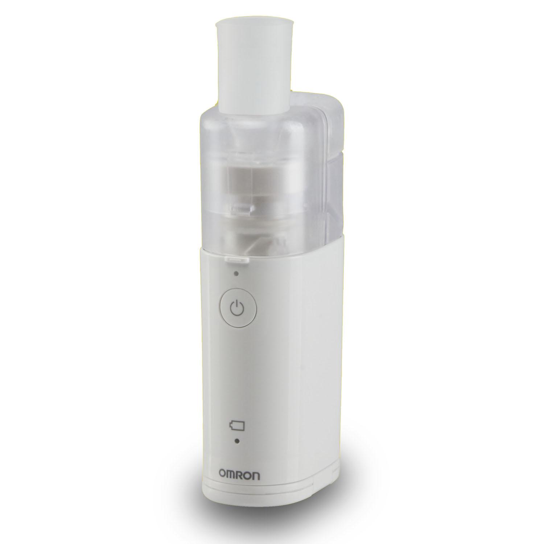 Omron MicroAir U100 Practical Nebulizer