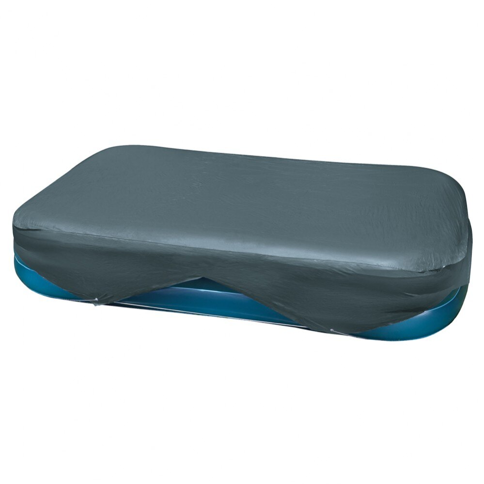 Cobertor rectangular piscina Intex 305x183 cm - 262x175 cm