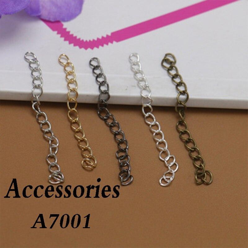 Accesorios de moda femeninos de joyería clásica española KAKANY Coding A7001