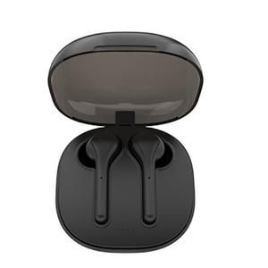 K88 TWS Wireless  5.0 Bluetooth Earphones touch real wireless sports Bluetooth headset stereo dual ear in ear for xiaomi huawei