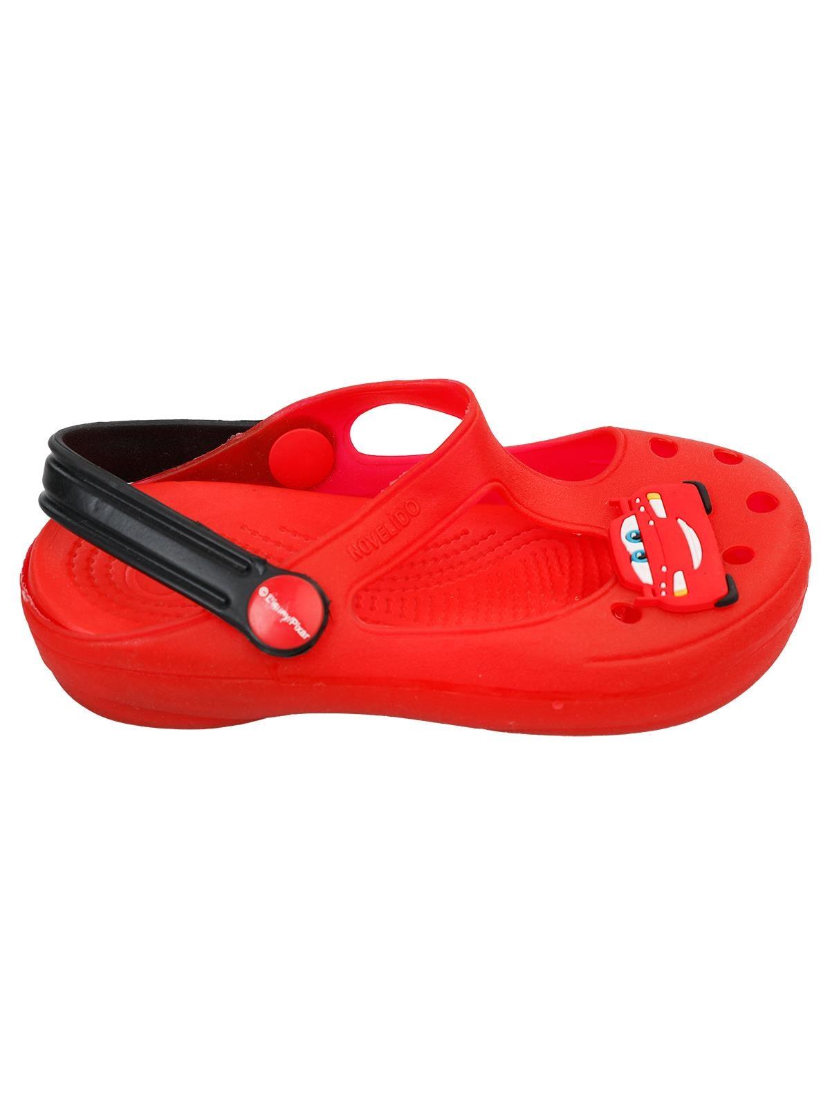 2020 summer boys girls slippers home outdoors beach pool Sandals soft non-slip bath slippers Kids Slippers 23-29 size