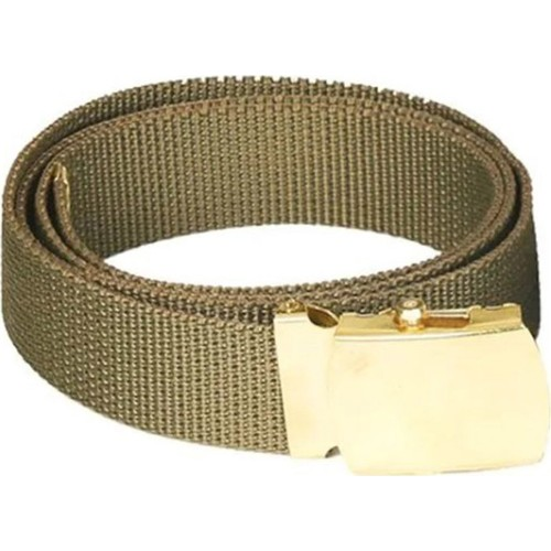 excellent elite spanker outdoor tactical molle nylon patrol waist belts army military accessories jungle hunting combat men belt New Military Equipment Combat Tactical Belts for Men Army Training Nylon Metal Buckle Waist Belt Outdoor Hunting Belt