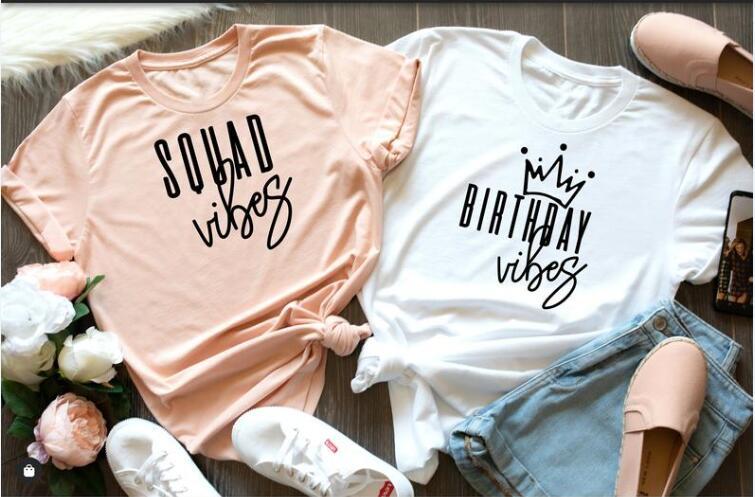 Skuggnas/Новое поступление, футболка с надписью «Soul Mate», футболка с надписью «Soul Mate», футболка для пары, рубашка с надписью «Best Friend», рубашка «Mr and...