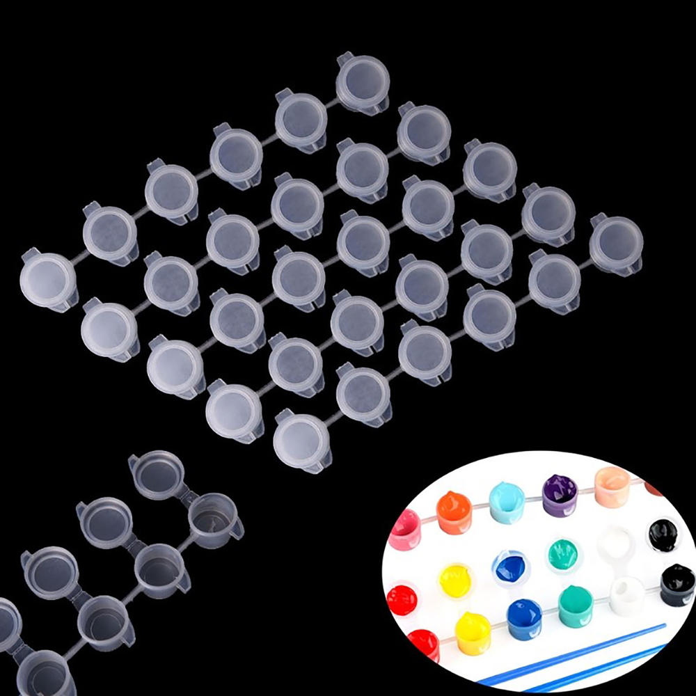 mini-caja-de-pintura-vacia-contenedores-de-plastico-para-artesanias-accesorios-de-dibujo-de-pigmentos-5-tiras-30-macetas