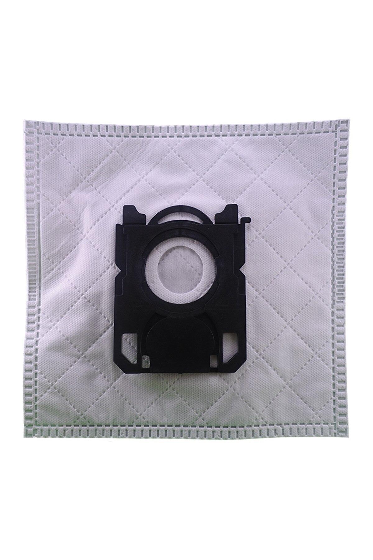 5 uds bolsa de polvo AEG AO-Serie-Oxígeno + vacío limpiador de polvo bolsa de 5 uds
