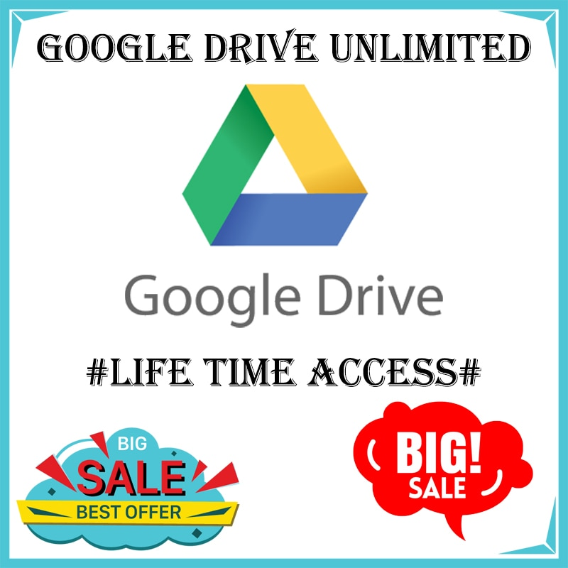 ✅g00gle-drive✅unlimited-st0rage✅unlimited-upl0ad✅life-time-access