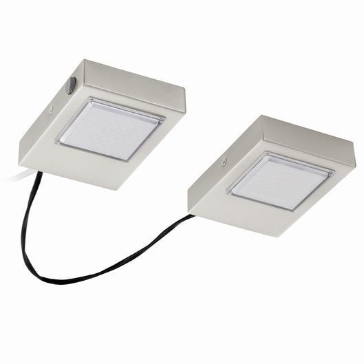 Светильник настенный LAVAIO Eglo 94516, 100W, LED