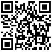 全国通用米粉卡4g上网手机移动卡0月租卡 月71G不限速+100分钟 充50送50
