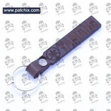 YAMAHA keychain schlüssel ring schlüssel kette Schlüsselring porte-cles portachiavi laser cut Größe 70x15x3mm