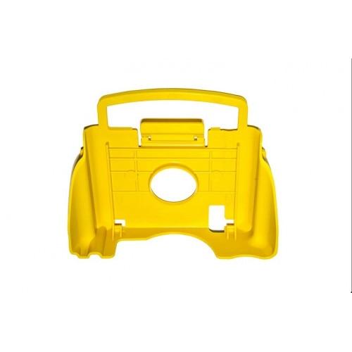 Bolsa de marco de soporte para aspiradora Samsung dj61-00914a