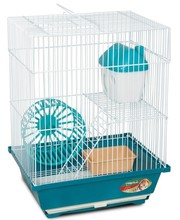 Cage triol 2103K para roedores, 300 (230(390mm