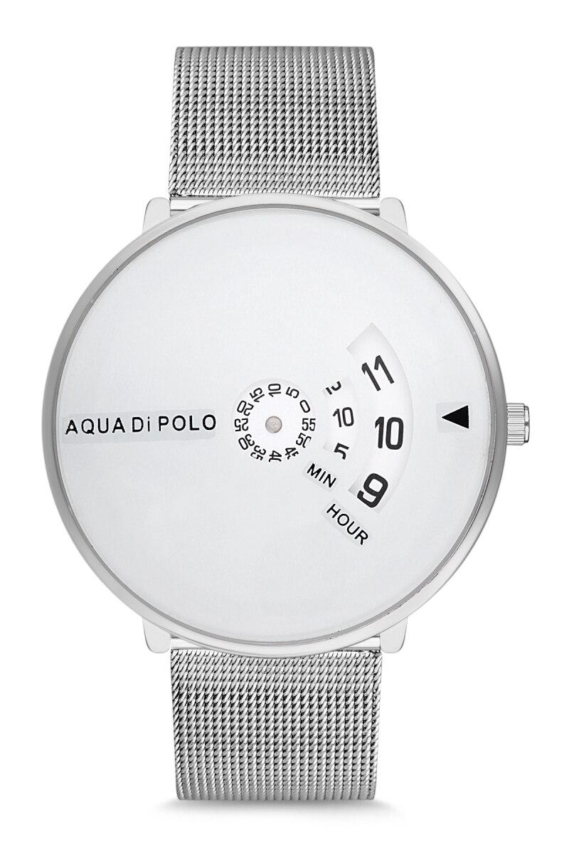 Reloj de pulsera para hombre de paja APSV1-A5460-EH151 Aqua Di Polo