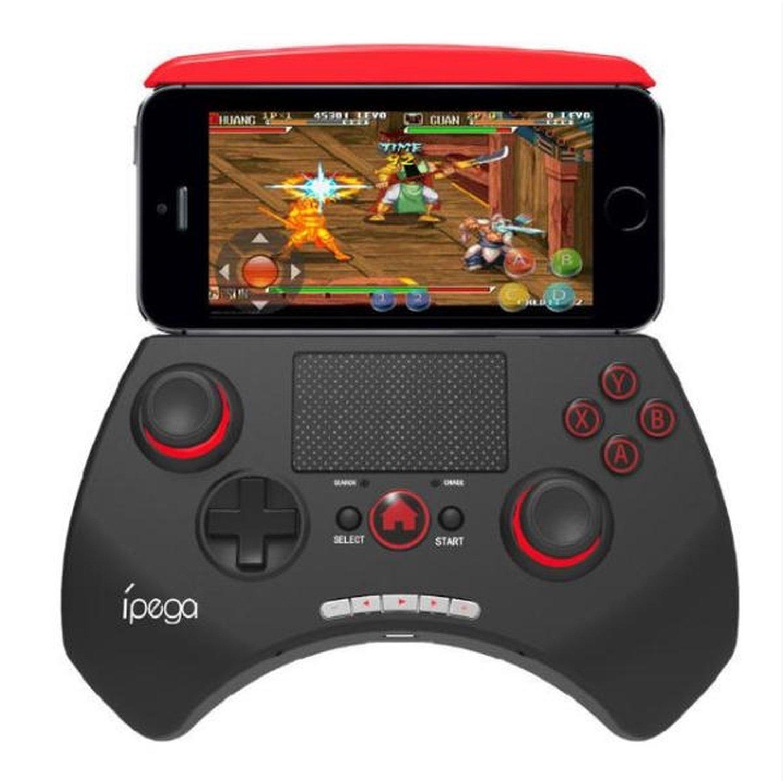 Ipega Pg 9028 bezprzewodowy Joystick Bluetooth 3.0 Iphone/ipad/android