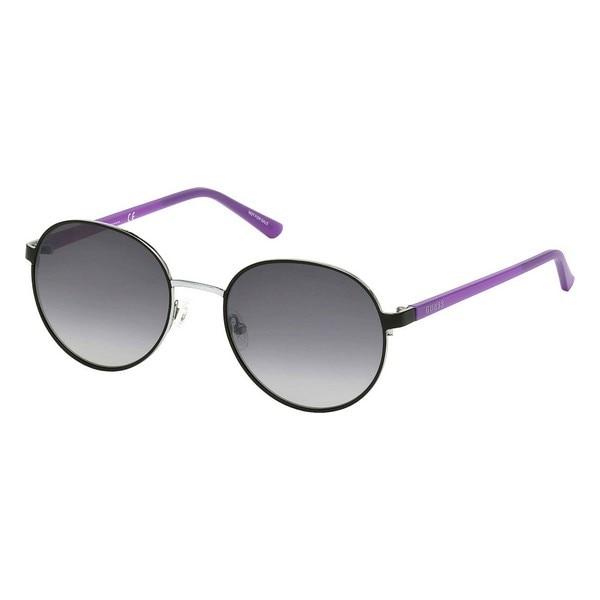 Gafas de Sol Mujer Guess GU3027-5202B (52 mm)