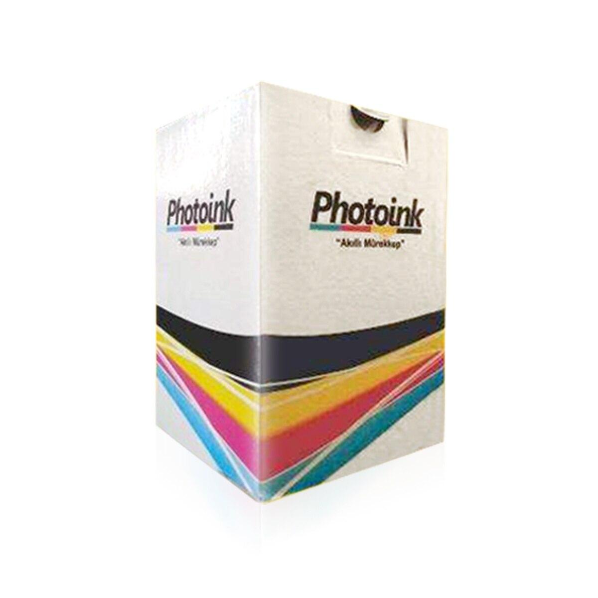 Impresora portátil Hp Officejet 150BT cartucho de Color Kit de recarga