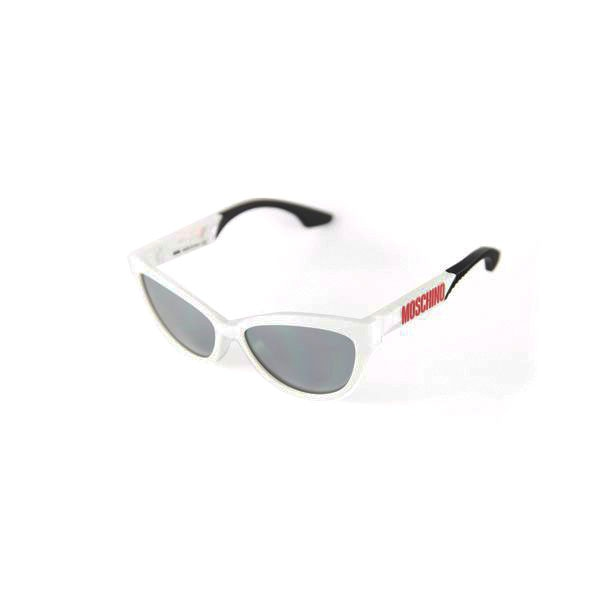 Gafas de Sol Mujer Moschino MO-817S-03