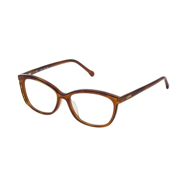 Montura de Gafas Mujer Loewe VLWA06M530ADP
