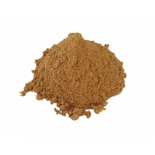 Alta calidad, pulido ud-i, hindú (kust bahri-i) (aquilaria agallocha) 50gr-400gr, envío gratuito