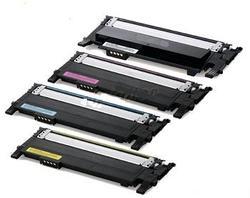 Clpc430m magenta toner compatível para samsung xpress c430, c430w, C480W-1.000 páginas CLT-M404S