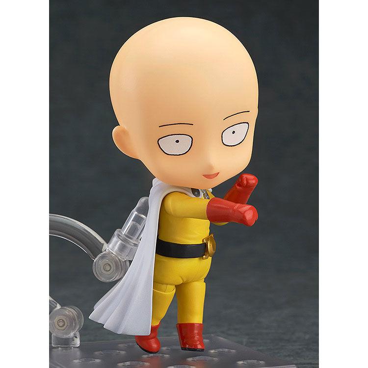 Figura Nendoroid Saitama One Punch Man 10cm